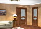 Цена межкомнатных дверей и ее формирование