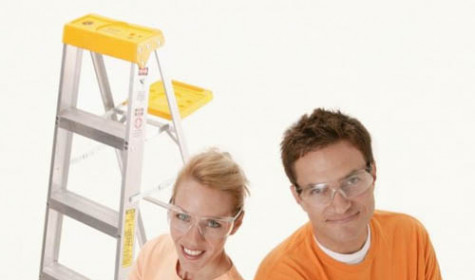Как выбрать фирму для ремонта квартиры?