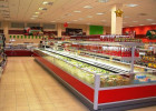 Ремонт и отделка магазинов в современное время