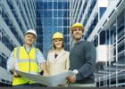 Использование технического заказчика при строительстве