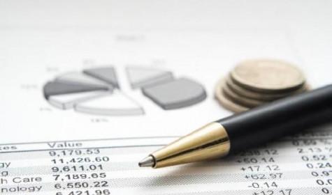 Когда требуется помощь в перерегистрации ИП на финансовом рынке