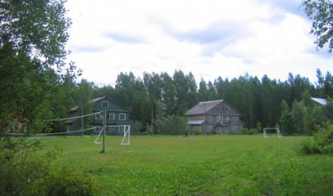 Организация загородного отдыха в Ленобласти – выгодный бизнес
