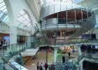 Торговые центры — настоящее и будущее торговли
