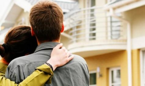 Как правильно выбрать квартиру для приобретения на вторичном рынке жилья