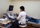 Диагностика онкологии: оборудование и не только
