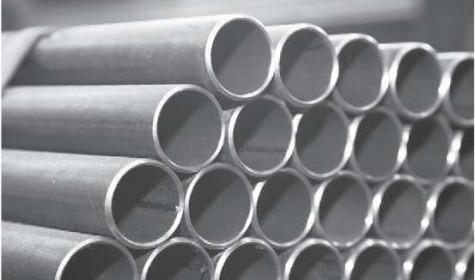 Отличительные черты бесшовных горячедеформированных труб