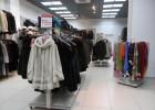 Как построить магазин женской меховой одежды?