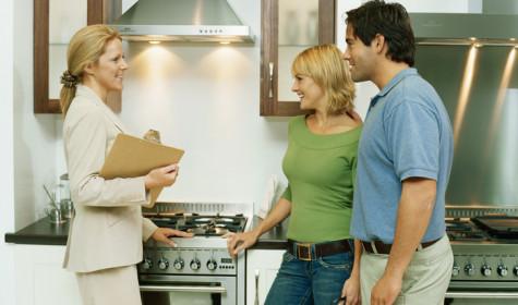 Покупка жилья: вопрос серьезный и сложный