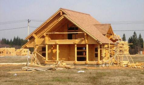 Индивидуальное строительство: споры в судах