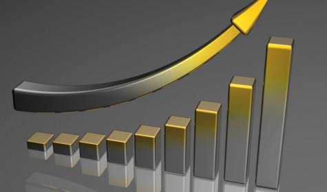 Продвижение сайта как способ увеличить продажи товаров и услуг