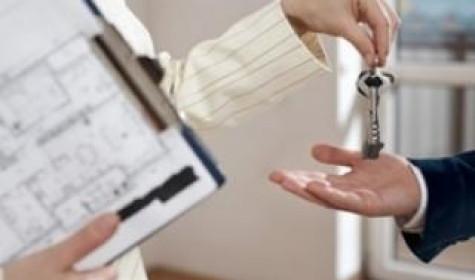 О некоторых «тонкостях» сделки купли-продажи недвижимости