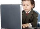 Приобретаем компьютер ребенку: проблемы и радости