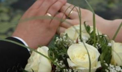 Основные шаги на пути к открытию брачного агентства: хороший бизнес