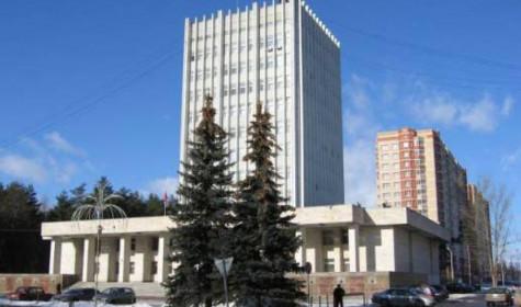 Покупка недвижимости в Воскресенске: отличное вложение денег