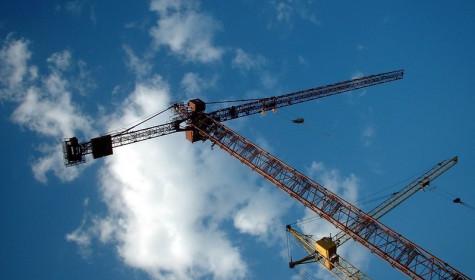 Польза строительных новостей