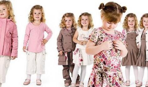 Открываем магазин по продаже детской одежды: на что обратить внимание?