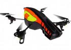 AR.Drone 2.0: отличная забава не только для детей, но и для взрослых!