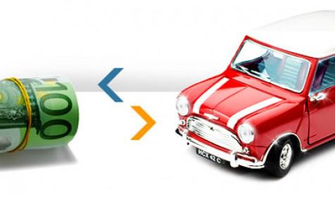 Автозалог 24 часа – взамен кредита в банке!