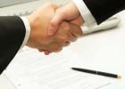 Покупка бизнеса: как правильно осуществить?