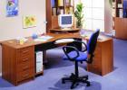 Какая мебель лучше подходит для офиса