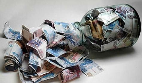Вкладываем деньги с умом