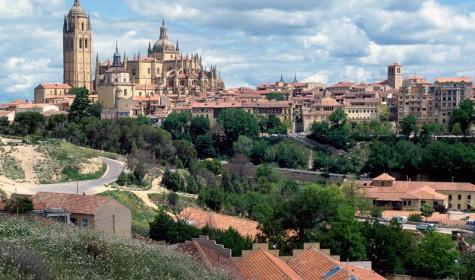 Квартира или дом в Испании – вот в чем выбор