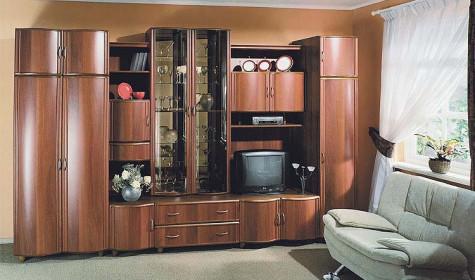 Домашняя мебель