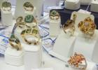 Ювелирные украшения- выгодное вложение средств