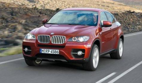 BMW – отличный выбор