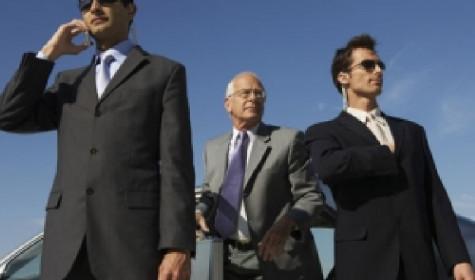 Как правильно выбрать частную охранную организацию?