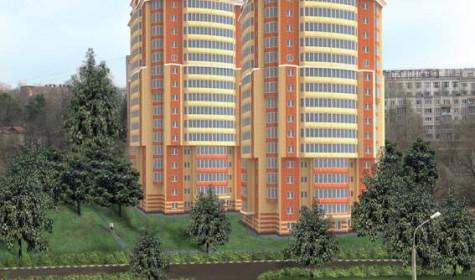 Правильный выбор жилой недвижимости