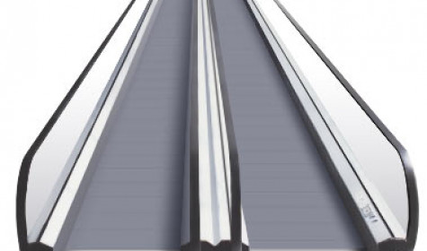 Запчасти для эскалаторов и лифтов