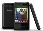 Доверяйте ремонт телефонов HTC профессионалам