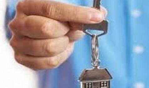 Что следует знать при покупке недвижимости?