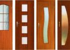 Межкомнатные двери: на что нужно обратить внимание при выборе