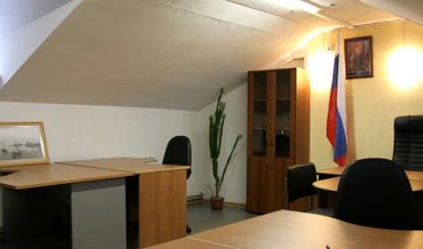 Арендуйте офис в Иваново через квалифицированных посредников
