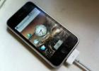 Новая операционная система для любых мобильных устройств