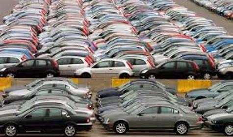 Автомобильный рынок: лучший способ выгодных покупок
