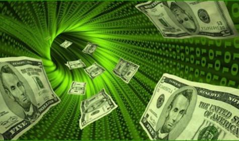 Как оптимизировать личные финансы