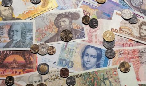 Быстрый заем на бытовые нужды
