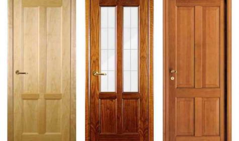 Положительные качества тульских дверей