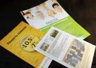 Стоимость печати листовок в современных компаниях