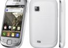 Мобильные телефоны и их выбор