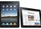 iPad. Все «за» и «против»