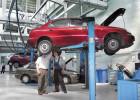 Независимая экспертиза автомобилей