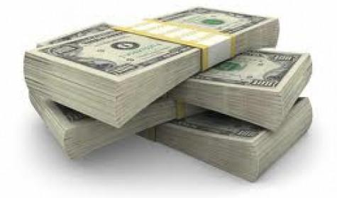 Где срочно взять деньги?