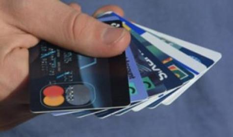 Кредитная карта: неограниченные покупки в кредит