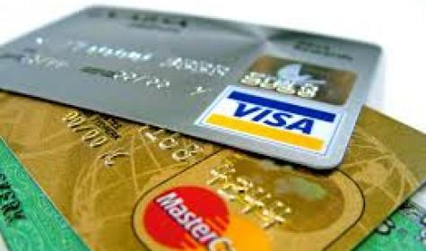 Роскошный отдых без границ: оформляем кредитную карту