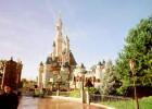 История постройки Диснейленда в Париже