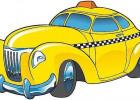 Услуга вип такси в Медведково: основные особенности